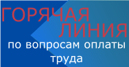 oplata-trud-banner