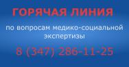 гор_линия_ГБМСЭ