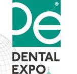 dental-expo2019_cr