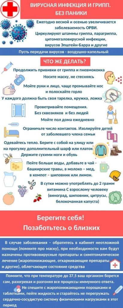 info-virus-gripp