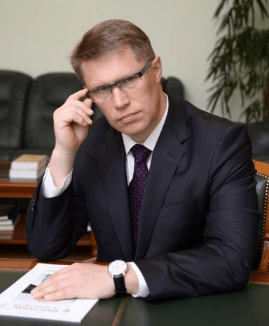 ministr-murashko