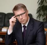 ministr-murashko151_144