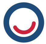 logo20200320