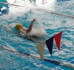 plavanie2020-03-13