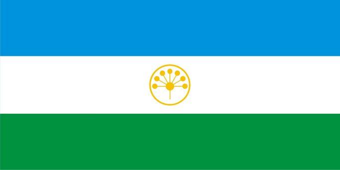 flag_rb-site