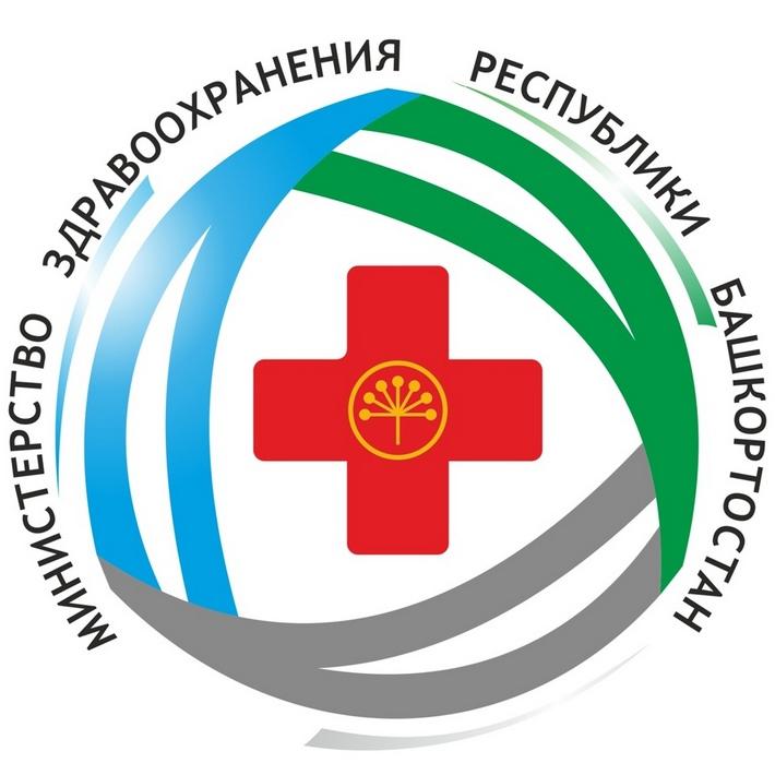logo-mzrb-site